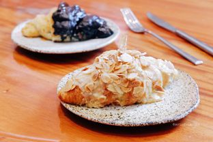 Foto 13 - Makanan di Hario Cafe oleh Indra Mulia