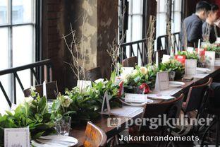 Foto 19 - Interior di H Gourmet & Vibes oleh Jakartarandomeats