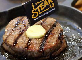 7 Tempat Makan di Cibinong City Mall Paling Favorit