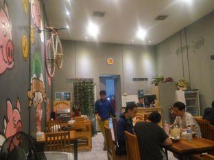 Foto 7 - Interior di Celengan oleh Fadhlur Rohman