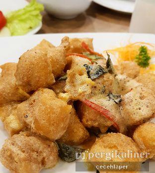 Foto 2 - Makanan di Hungry Panda oleh cecehlaper