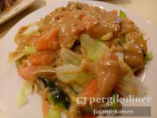 Foto review Salad & Sushi 368 oleh Jajan Rekomen 8