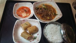 Foto 2 - Makanan di Mujigae oleh yukjalanjajan