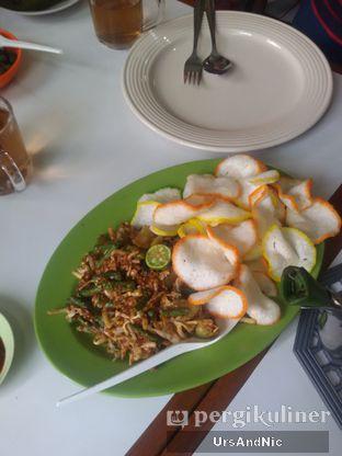 Foto 1 - Makanan(sanitize(image.caption)) di RM Ma' Uneh oleh UrsAndNic