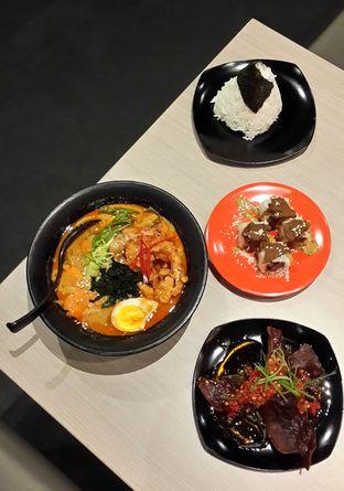 Foto 2 - Makanan di Suntiang oleh Chyntia Caroline