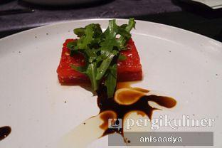 Foto 9 - Makanan di Altitude Grill oleh Anisa Adya
