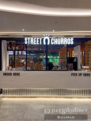 Foto 4 - Interior di Street Churros oleh Darsehsri Handayani