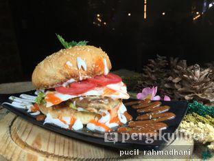 Foto review Pasta Kangen oleh Pucil Rahmadhani 1