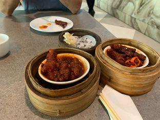 Foto 1 - Makanan di Eastern Restaurant oleh Isabella Chandra