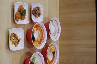 Foto 17 - Makanan di Sugakiya oleh yudistira ishak abrar