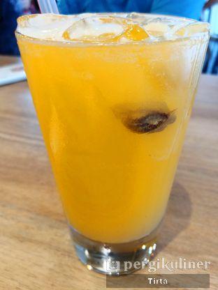 Foto 8 - Makanan di Coffee Kulture oleh Tirta Lie