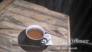 Foto 1 - Makanan di Memento Coffee.Co oleh Gregorius Bayu Aji Wibisono