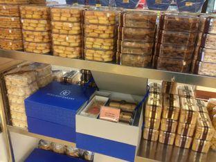 Foto 3 - Makanan di Holland Bakery oleh Nintia Isath Fidiarani