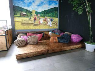 Foto 5 - Interior di Bukit Teropong Indah oleh Milly Putri