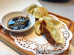 Foto 2 - Makanan di Hongkong Sheng Kee Dessert oleh Fransiscus