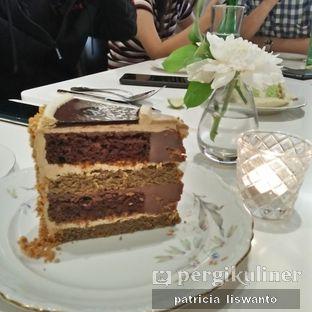 Foto 3 - Makanan di AMKC Atelier oleh Patsyy