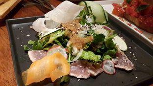 Foto 2 - Makanan di AW Kitchen oleh Avien Aryanti
