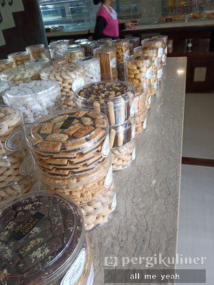 Foto review Dago Bakery oleh Gregorius Bayu Aji Wibisono 2