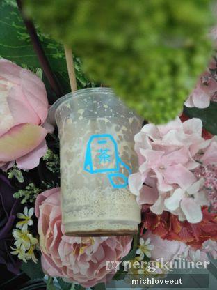 Foto 5 - Makanan di Dirty Milk oleh Mich Love Eat