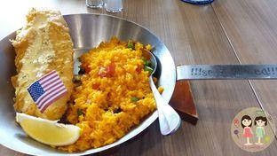 Foto 2 - Makanan di Fish & Co. oleh Jenny (@cici.adek.kuliner)