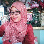 Foto Profil Han Fauziyah
