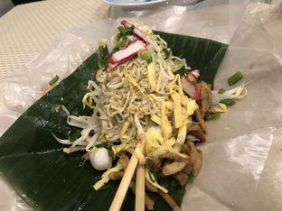 Foto 1 - Makanan di Bakmi Singkawang A'sam 88 oleh Budi Lee