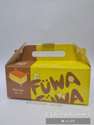 Foto review Fuwa Fuwa World oleh Nana (IG: @foodlover_gallery)  3
