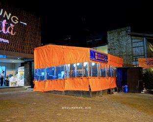 Foto 7 - Eksterior di Arang BBQ oleh @kulineran_aja