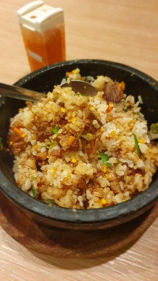 Foto 4 - Makanan di Bariuma Ramen oleh Naomi Suryabudhi