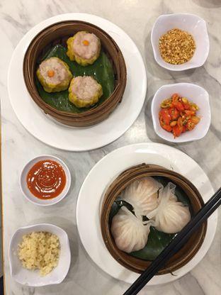Foto 3 - Makanan di Red Suki oleh yudistira ishak abrar