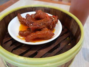 Foto review Imperial Kitchen & Dimsum oleh Makankalap  2