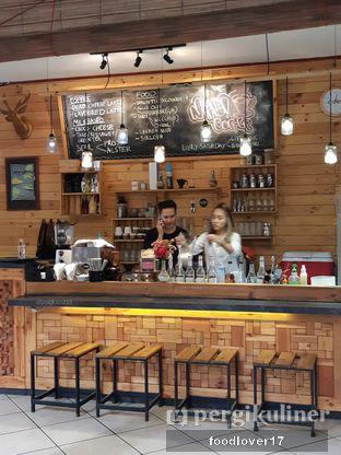 Foto review Nubi Coffee Eatery & Chill oleh Sillyoldbear.id  10