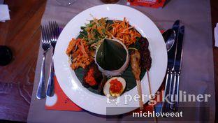 Foto 88 - Makanan di Bunga Rampai oleh Mich Love Eat