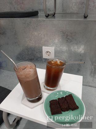 Foto 1 - Makanan di Tu7uhari Coffee oleh Selfi Tan