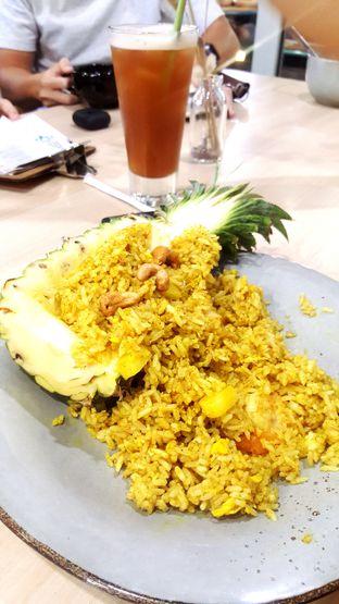 Foto 5 - Makanan di Simply Thai oleh Naomi Suryabudhi