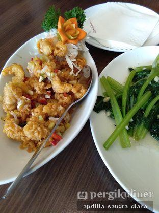 Foto review Ta Wan oleh Diana Sandra 2