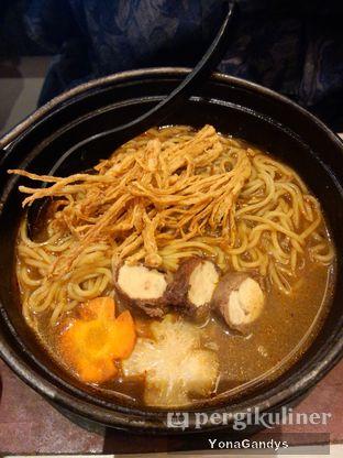 Foto 4 - Makanan di Suntiang oleh Yona dan Mute • @duolemak