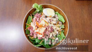 Foto 16 - Makanan di Crunchaus Salads oleh Mich Love Eat