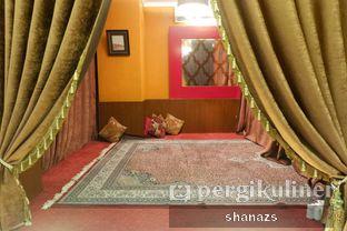 Foto 2 - Interior di Abunawas oleh Shanaz  Safira