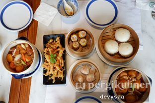 Foto review Minq Kitchen oleh Slimybelly  3