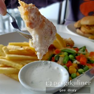 Foto 8 - Makanan di Teh O Beng oleh Gee @geeatdiary