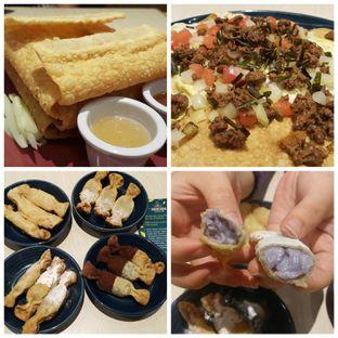 Foto 4 - Makanan di Umaramu oleh Evelin J