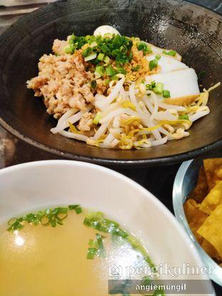 Foto 7 - Makanan di Noble by Zab Thai oleh Angie  Katarina