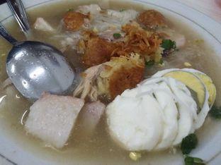 Foto 1 - Makanan di Depot Mak Ay oleh Ratu As-Sakinah