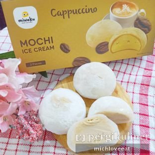 Foto review Miwaku oleh Mich Love Eat 8