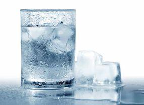 Inilah Manfaat Air Dingin yang Nggak Terduga Bagi Tubuh Kamu