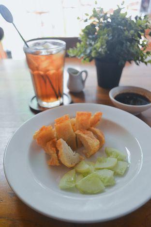 Foto 4 - Makanan di Ben's Haus Bistro oleh IG: biteorbye (Nisa & Nadya)