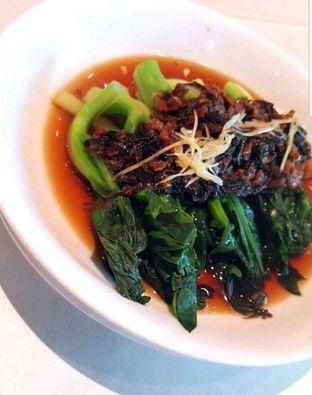 Foto 1 - Makanan di Crystal Jade oleh heiyika