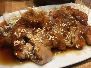 Foto 5 - Makanan di Uchino Shokudo oleh joannaleonardi