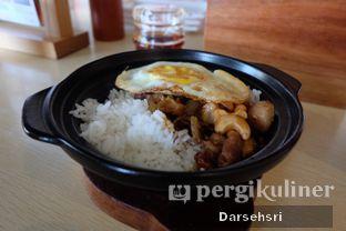 Foto 5 - Makanan di Yumzaa oleh Darsehsri Handayani